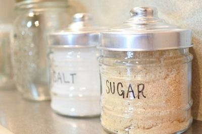 糖分と浸透圧の関係とは