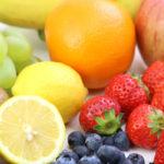 【管理栄養士監修】免疫力アップに!アスリートに必要な果物の摂取量