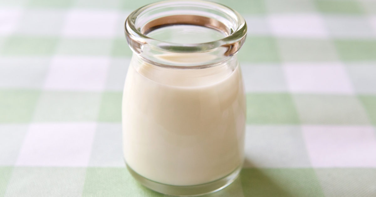 アスリートに必要な牛乳・乳製品の摂取量