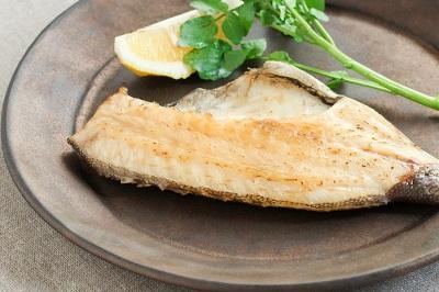 肉や魚など良質なたんぱく質をとろう