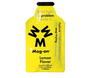 mag-on(マグオン)