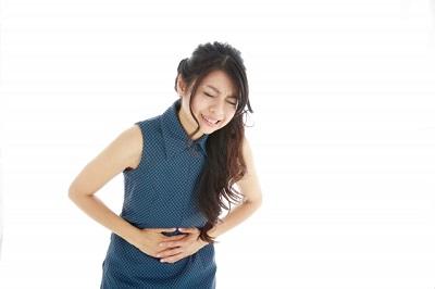 酵素サプリは下痢などの副作用を引き起こす