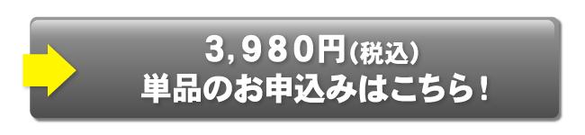 単品のお申込みはこちら(3,980円)